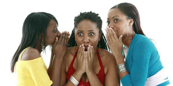 gossip blogs in nigeria