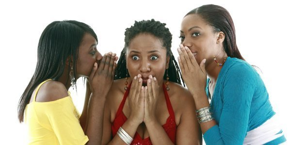 gossip blogs in nigeria