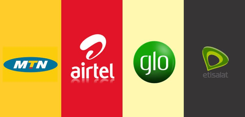 MTN, Glo, Airtel, 9mobile Data Plans & Codes (2019)