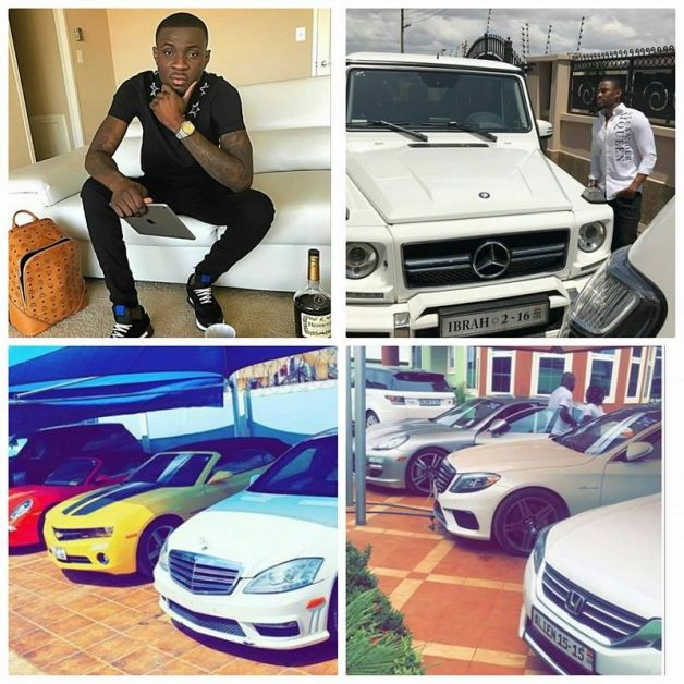 Learn How To Be A Yahoo Boy