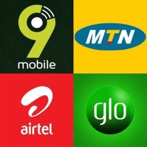 mtn, glo, airtel, 9mobile free browsing cheat 2019