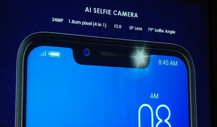 Tecno Camon 11 Review: What You Must Know Before You Buy One
