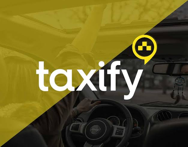 The Taxify Car Requirements In Nigeria (2019) Are Just Unbelievable