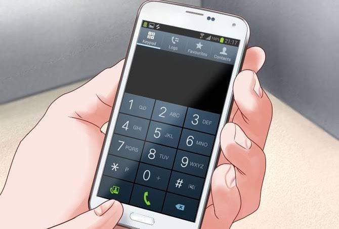 Jaiz Bank Transfer Code: Here's How To Transfer Money From