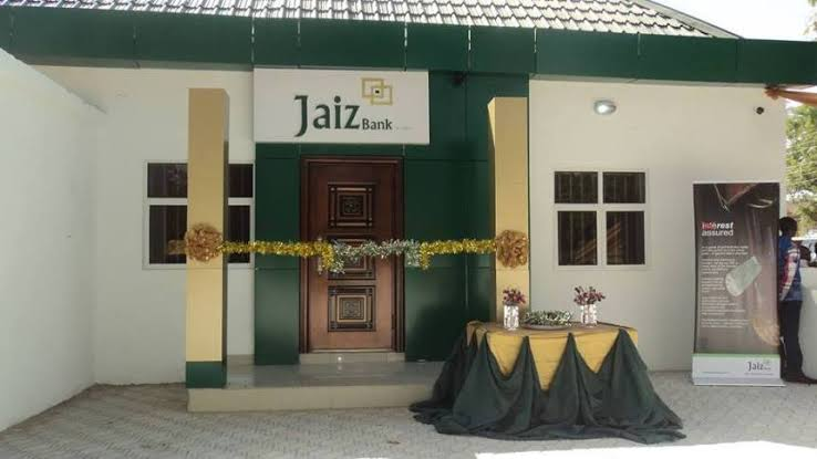 Jaiz Bank Transfer Code: Here's How To Transfer Money From Jaiz Bank