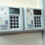 PHCN Prepaid Meter Cheat: How To Make Prepaid Meter Read Slowly.