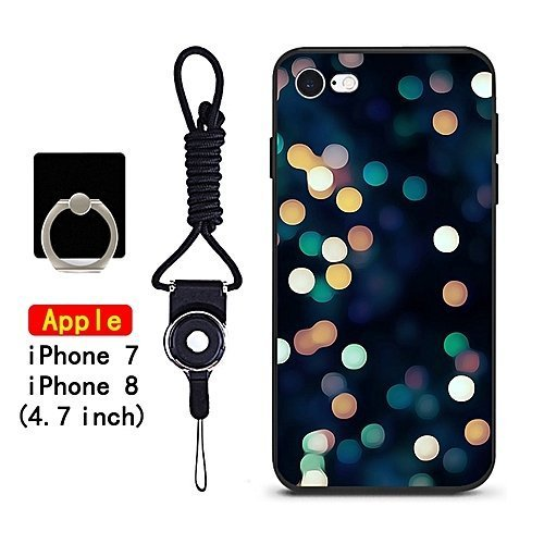 Customized iphone case in Nigeria