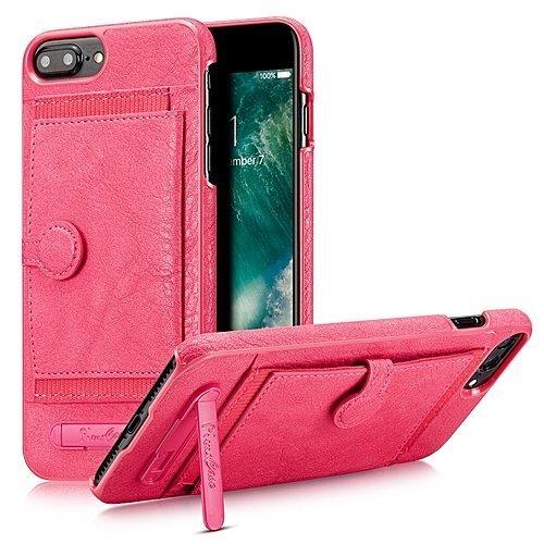 Buy customized iphone cases in Nigeria