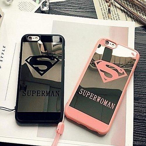 Customized iphone cases in Nigeria