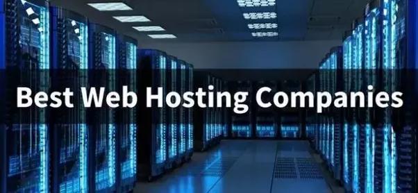 Cheap Web Hosting Companies in Nigeria