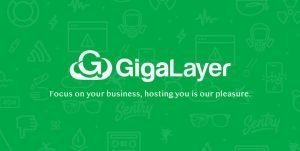 Domainking, Gigalayer, Smartweb, Qservers Review