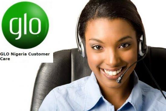 Glo Customer Care Number, Short Code, Live chat, Email.