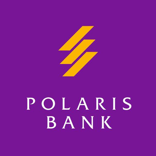 Polaris (Skye) Bank Transfer Code: How To Transfer Money