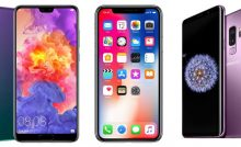 Upcoming Infinix Phones In 2019 That Will Blow Your Mind!