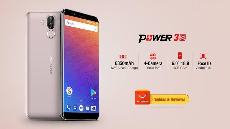 6000 mah battery mobile phones