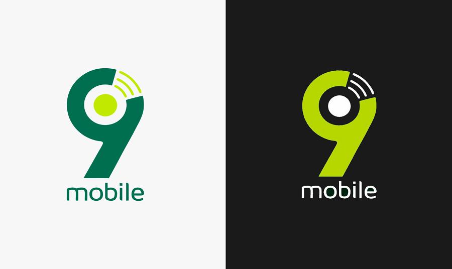 9mobile Data Plans subscription Codes