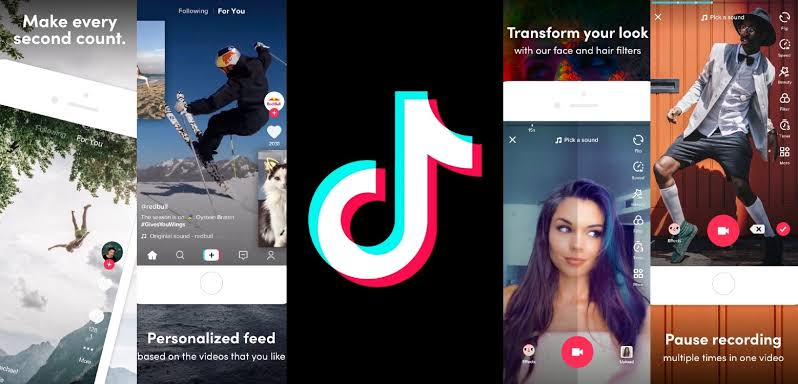 How To Make Lip Sync Video On TikTok In 5 Easy Steps