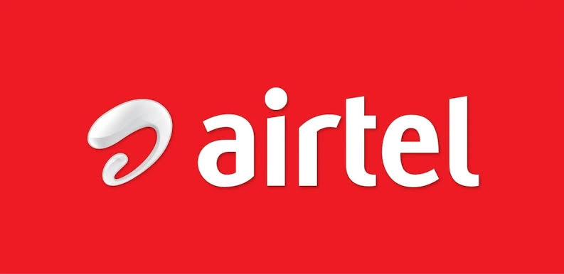 Airtel Recharge Code 2020: How To Recharge Or Load Airtel Card
