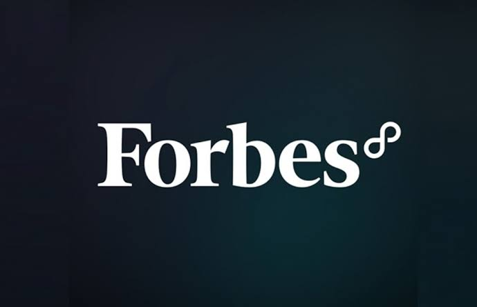 This Is What You Get When You Apply For The First Forbes8 Digital Startup Accelerator Program In Nigeria