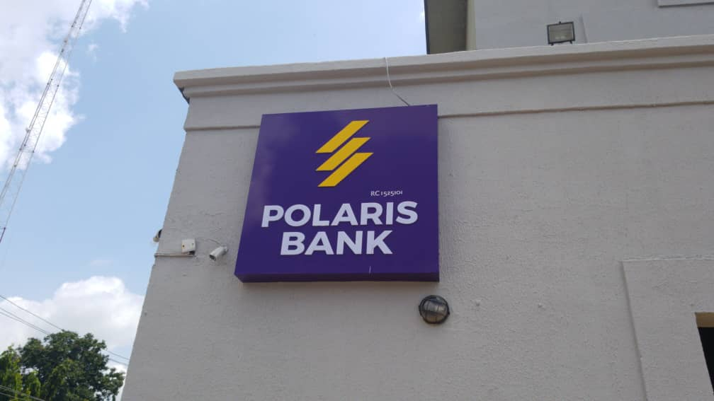 Polaris (Skye) Bank Transfer USSD Code