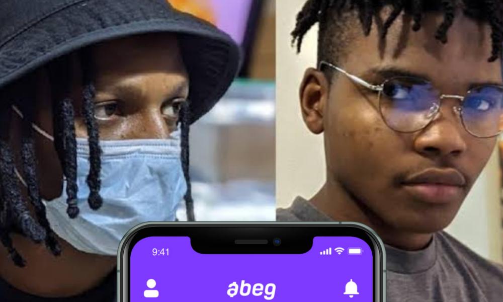 You Won't Believe How Much Abeg App Paid To Sponsor BBNaija