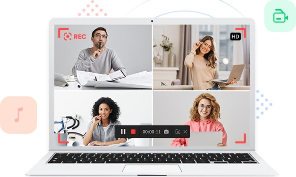 iFun Screen Recorder: How To Record Your Computer Screen