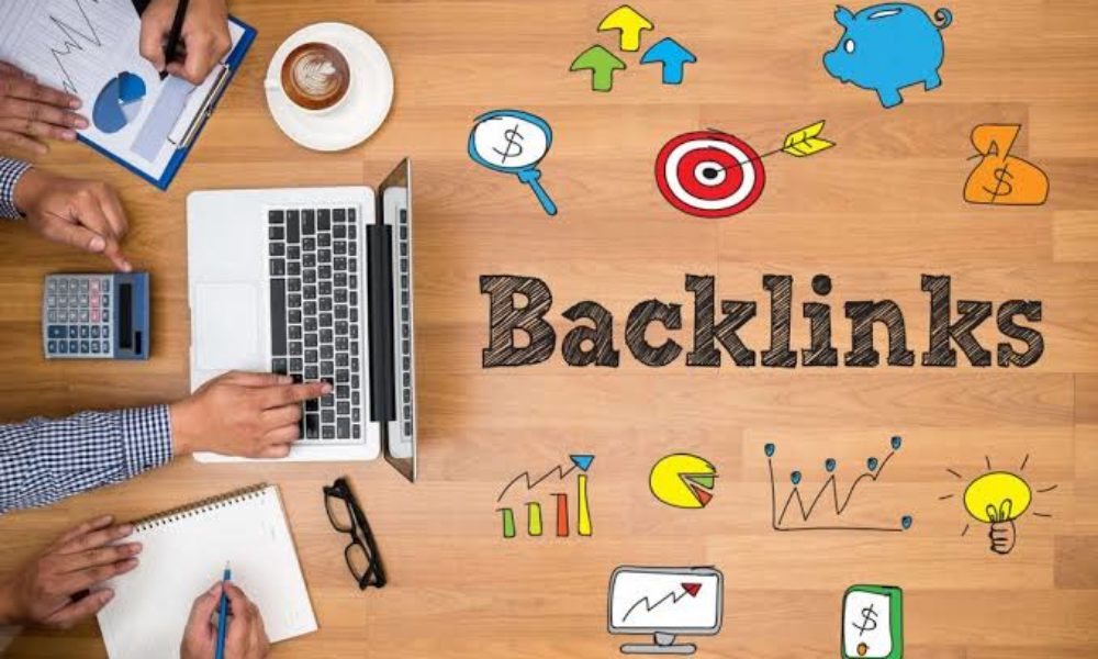 Where To Buy Backlinks In Nigeria For Just N1,000!